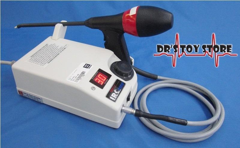 coagulation check machine
