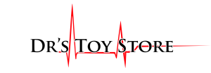 DrsToyStore