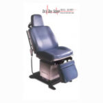Midmark-75L-Power-Chair