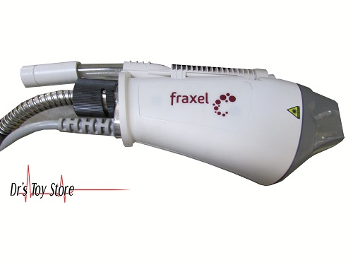fraxel machine for sale