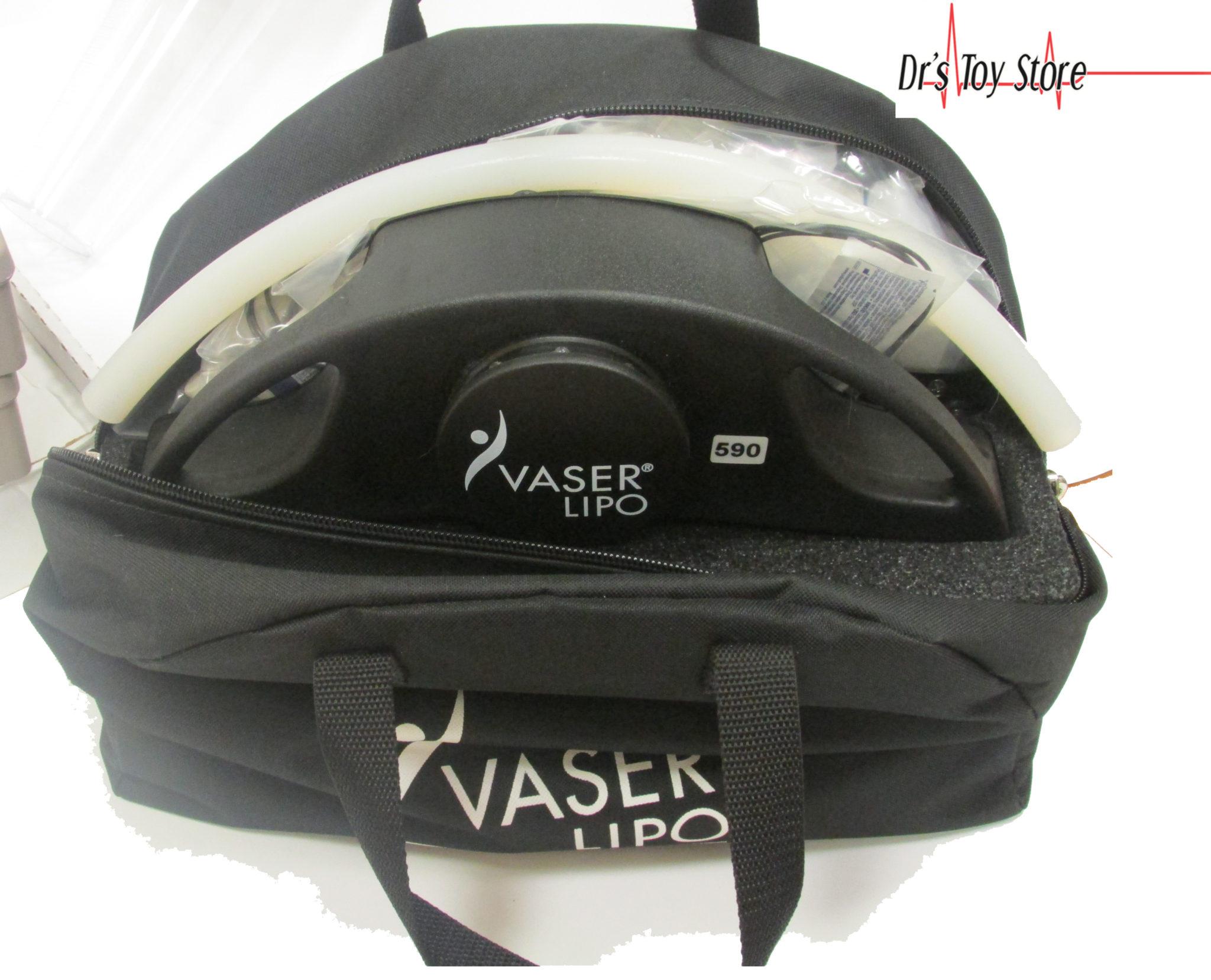 vaser lipo machine for sale