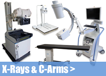 Dr S Toy Store Medical Equipment Drs Toy Store Medical